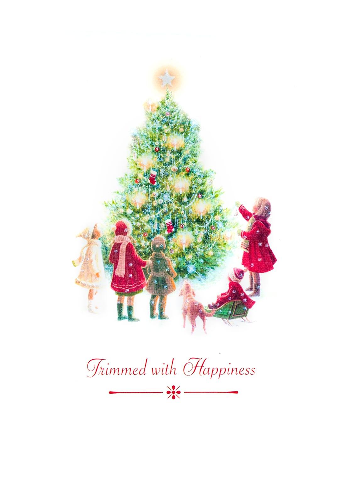 Happy-Holidays2014