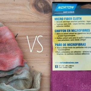 Tack-Cloth-vs-Tack-Cloth