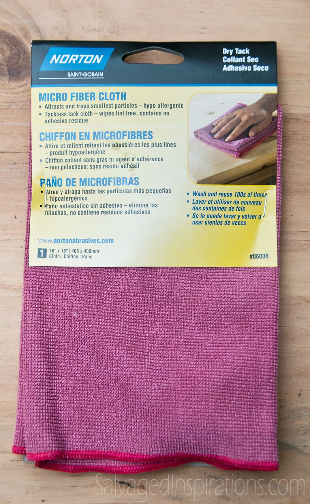micro-fiber-tack-cloth