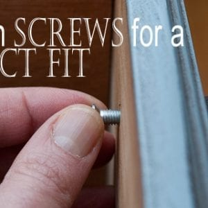 Customize-Hardware-Screws1-1