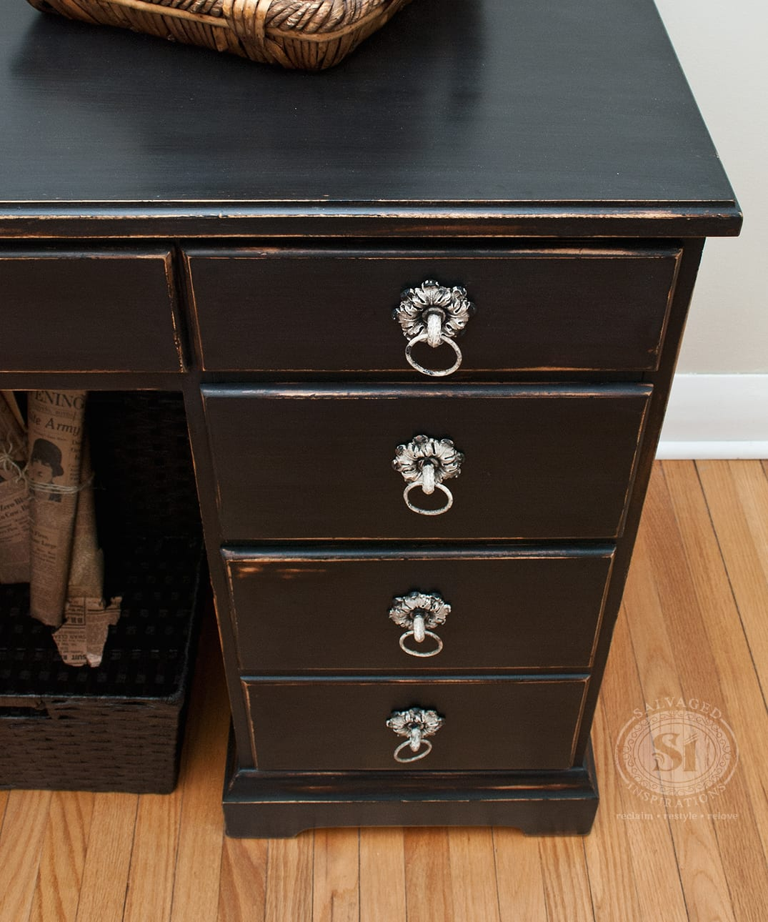 MMS-Blk-Beeswax-Distressed-Desk-1