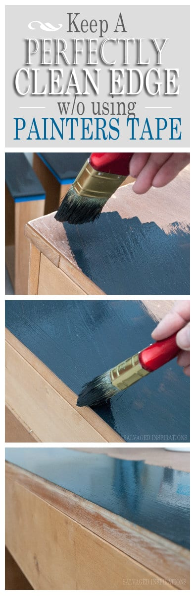 paint-perfect-edge-w-o-painters-tape