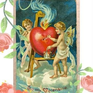 Antique_Valentine_1909_02