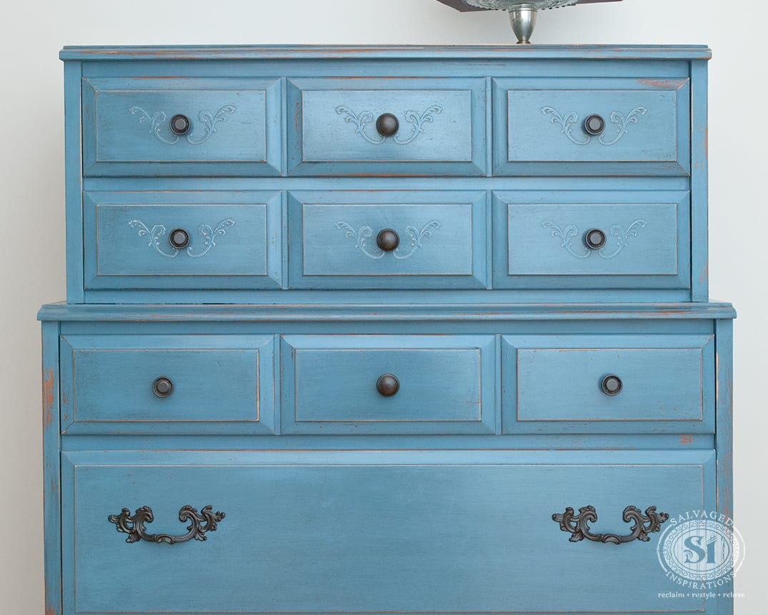 Raised-Stenciled-Dresser-SI