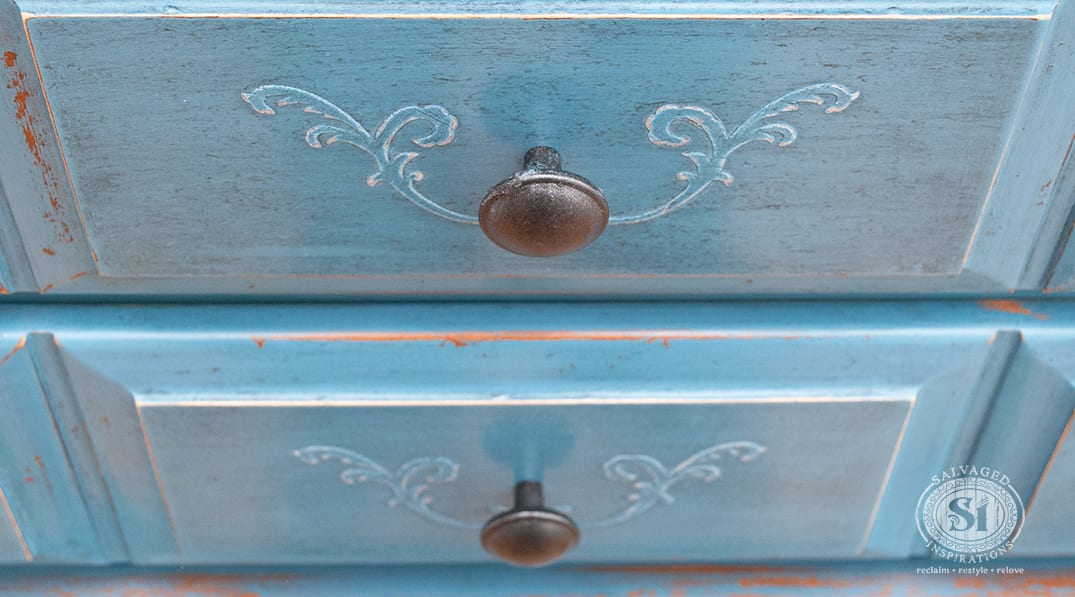 Spackle-Stencil-Drawers