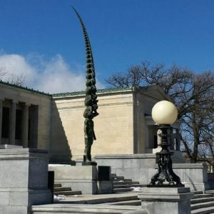 Albright-Knox-Gallery4