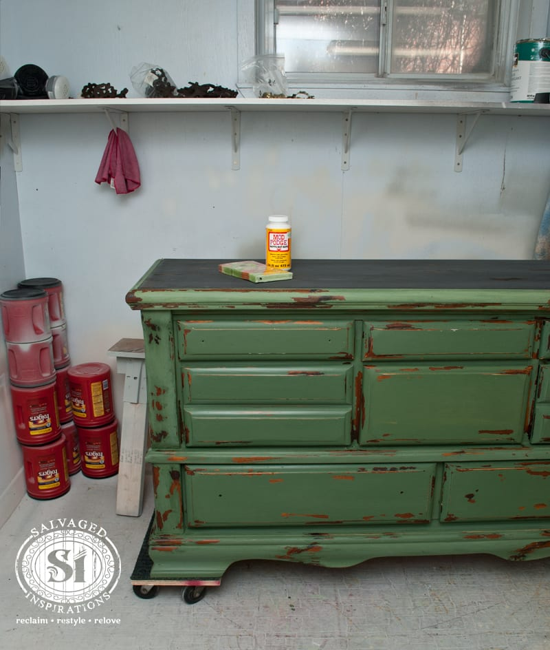 MMS-80s-Dresser---Before