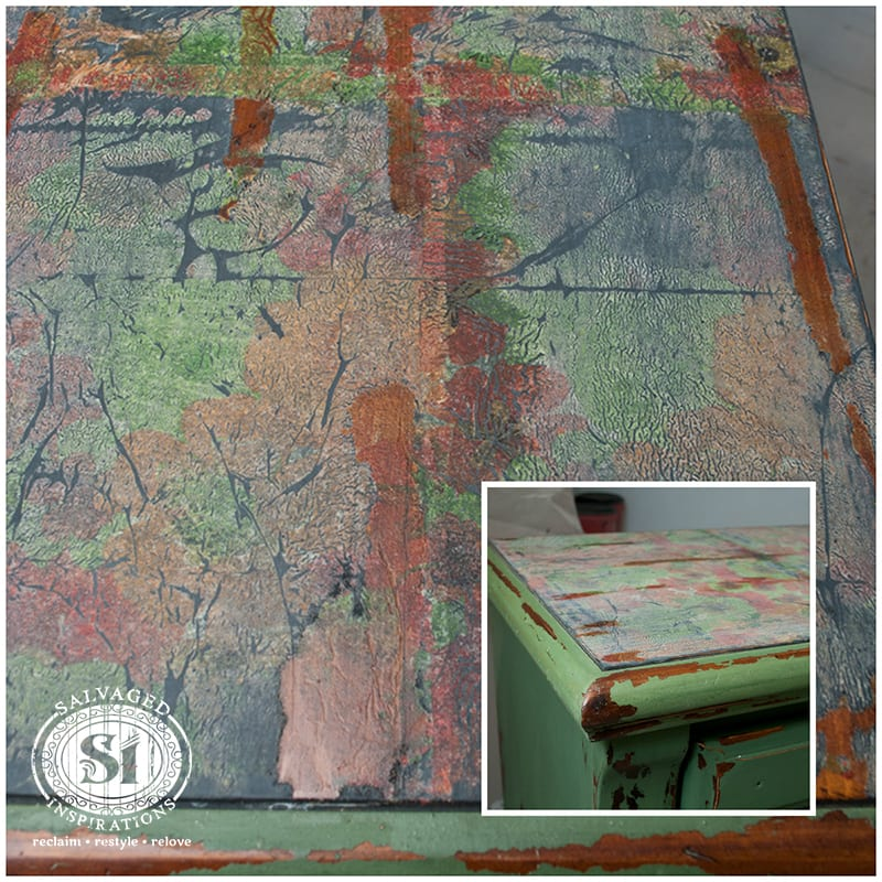 bad-decoupaged-dressser