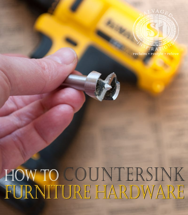 countersinking-furniture-hardware3