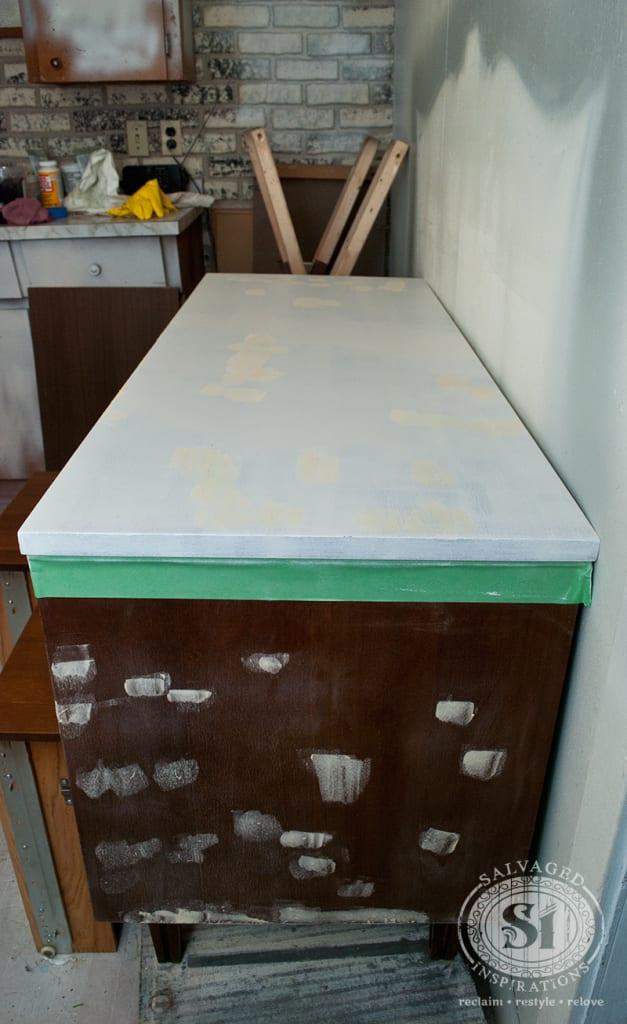 wood-fill-over-primer-MCM
