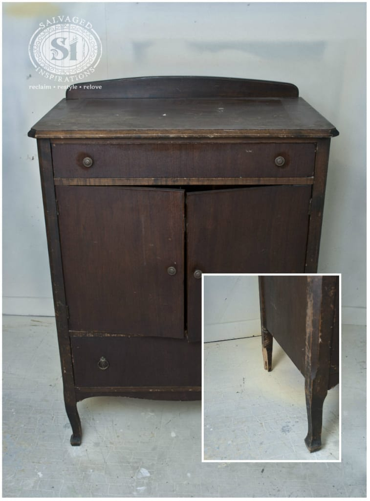 Furniture Repair   Bondou0026WD40