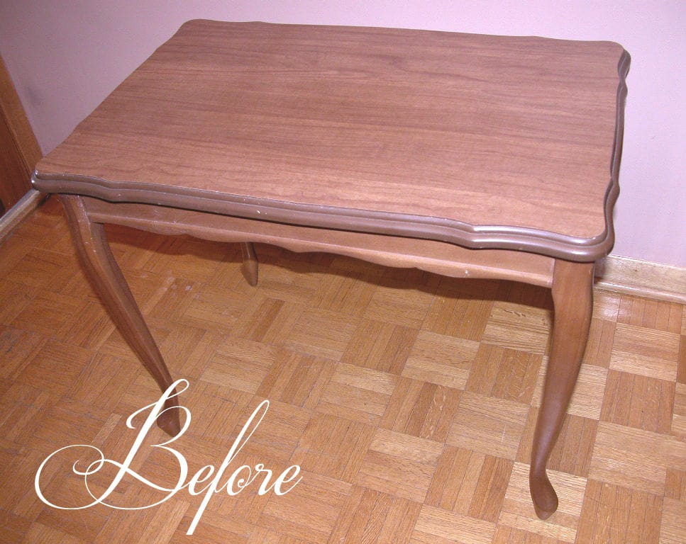 Side Table 1 Before (1)