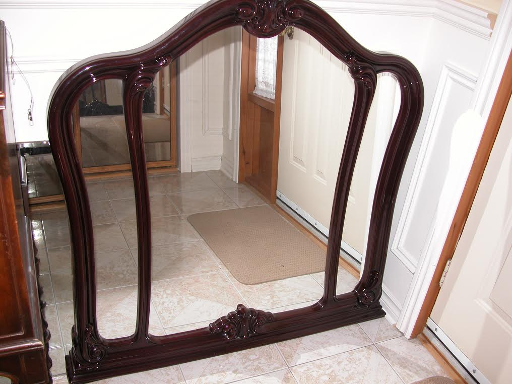 wood mirror before (1)