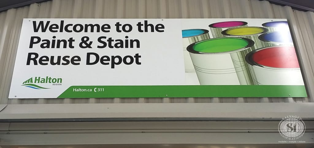Paint&Stain Reuse Depot1