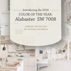COTY2016-Alabaster 7008
