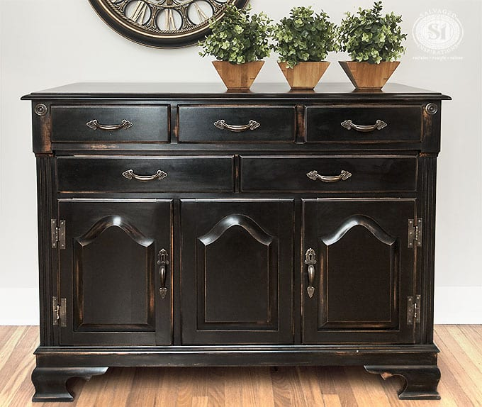buffet-diy-pb-black-finish