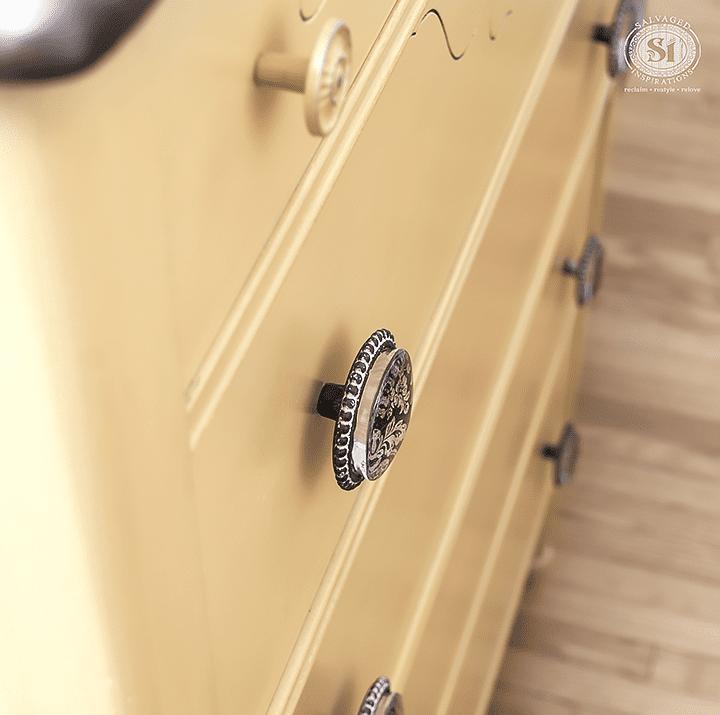 knobs-on-milk-painted-dresser-drawers2