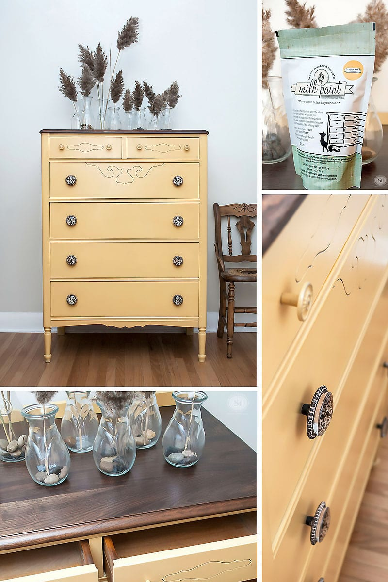 milk-painted-dresser-design