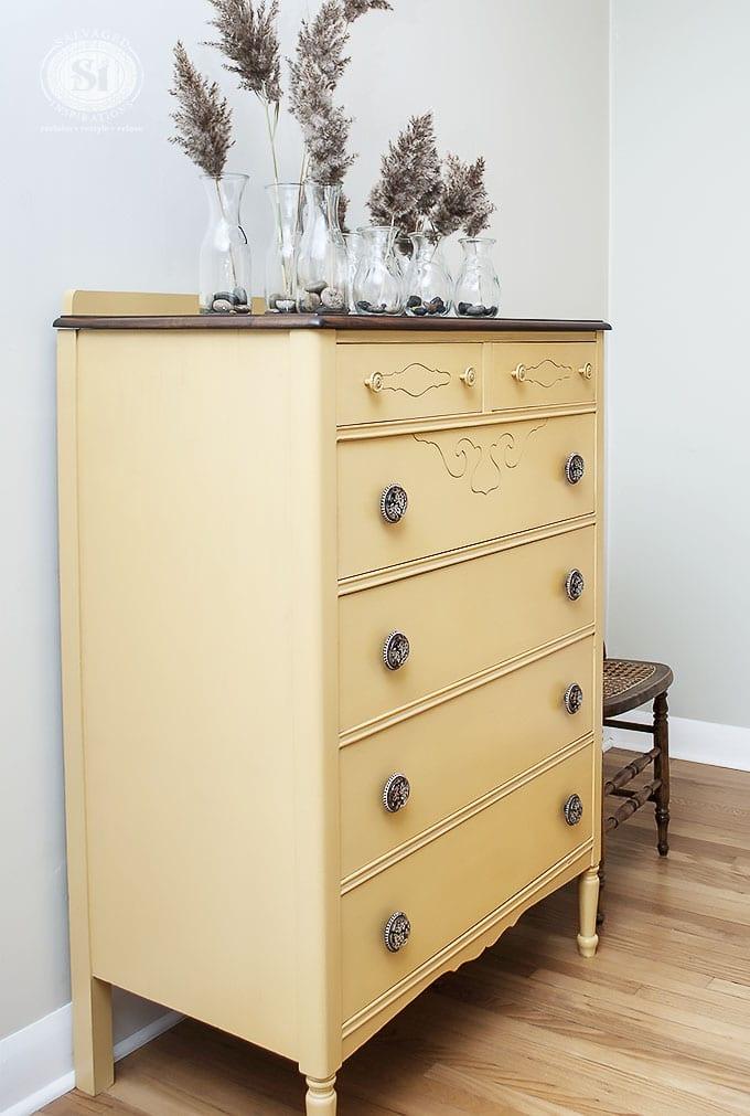 miss-mustard-seed-mustard-vintage-dresser