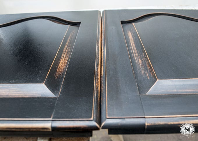waxed-pottery-barn-diy-black-finish