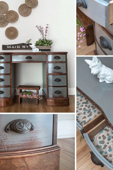 5-ways-to-avoid-sanding-furniture