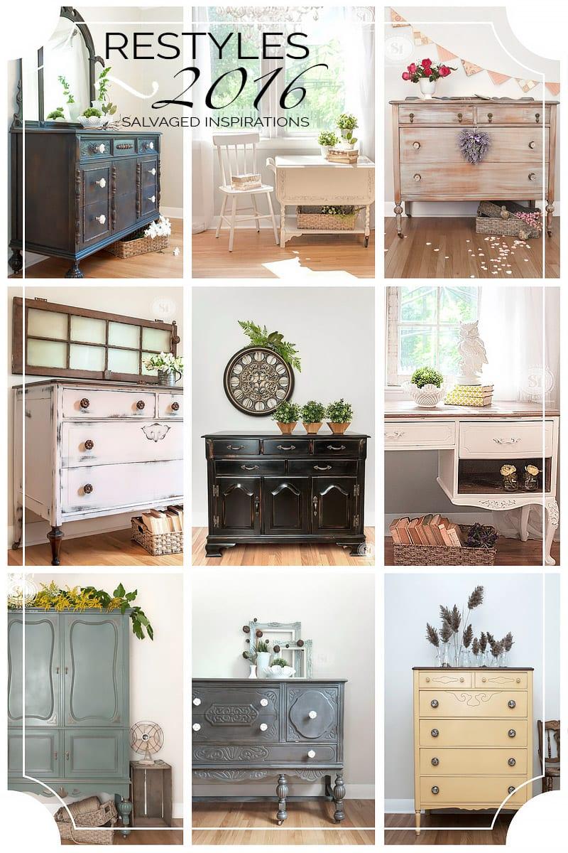 furniture-restyled-2016-si-blog
