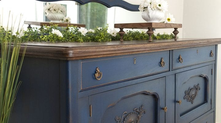 red scratched went to let showstopper little file from not up and for page fugly a beautiful shabbysandy this drawer lie being product de your stunning dresser lis buffet kincaid house s piece fluer