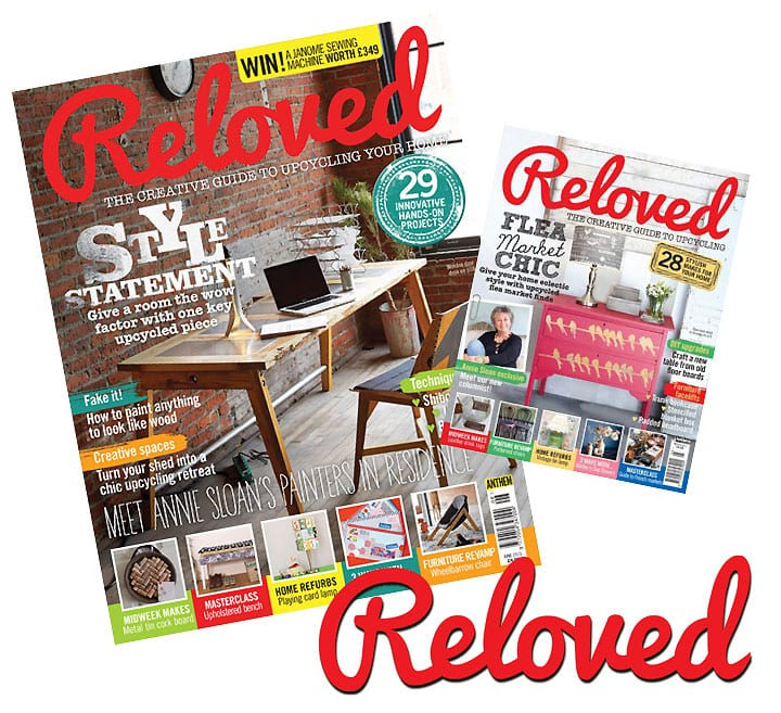 mag-reloved-collage