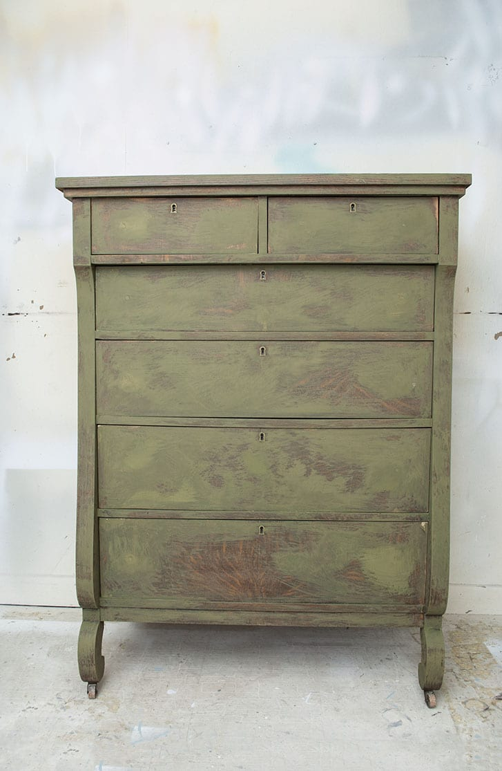 drawers with attractive dresser small colored bowman different dressers drawer