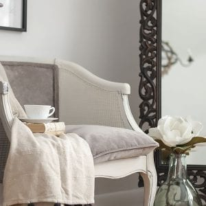 DIY Chair Upholstery ~ 7 Shortcuts & Tips