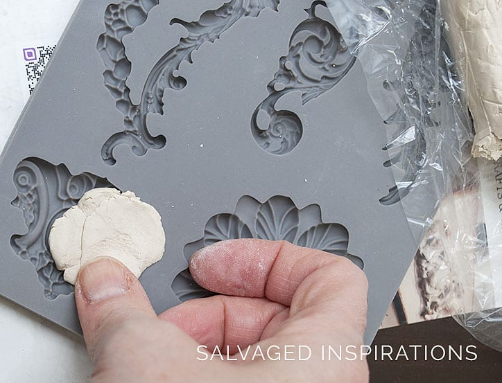 Appliques for furniture Efex Diy Furniture Applique Iod Molds Salvaged Inspirations Diy Furniture Appliques Iron Orchid Molds Salvaged Inspirations