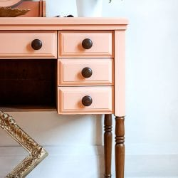 Gel-Stained-Knobs-on-Girls-Vanity-Table-Makeover