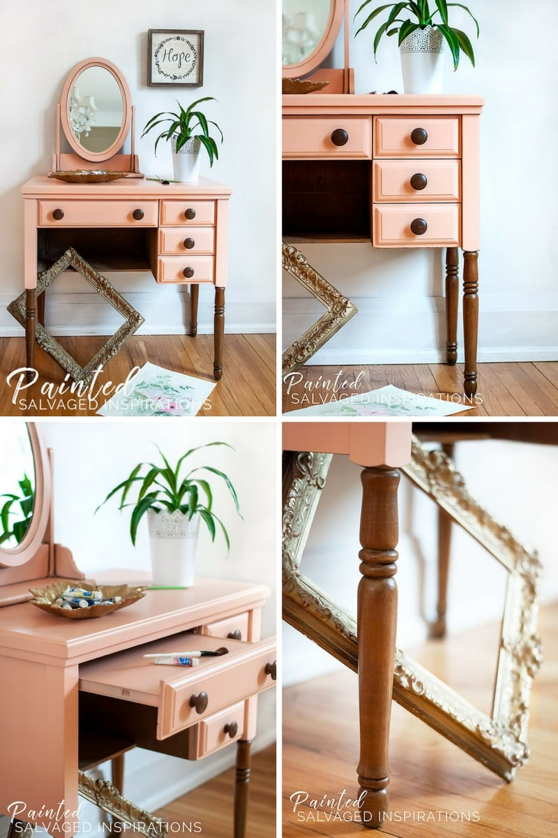 RePurposed-Sewing-Machine-Cabinet
