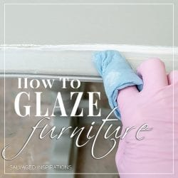 Diy Projects Salvaged Inspirations