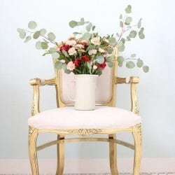 Diy Projects Salvaged Inspirations Part 3