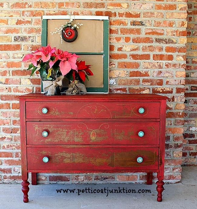 Red-Milk-Paint-project-Petticoat-Junktion