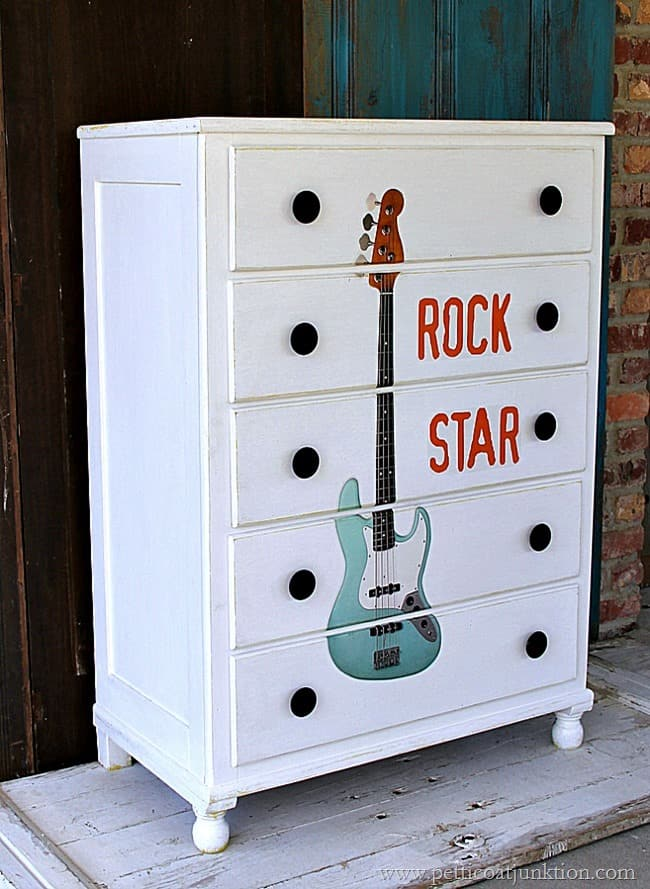 rock-star-decal-furniture-project-Petticoat-Junktion_thumb