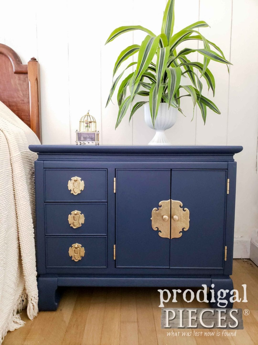 mid-century-nightstand-Larissa Prodigal Pieces
