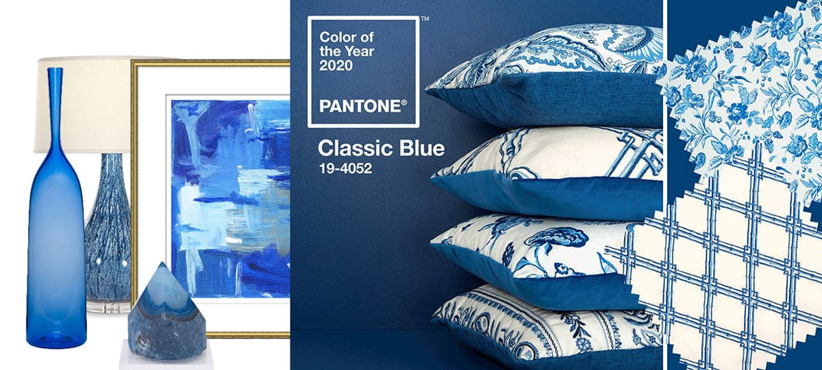 pantone-color-of-the-year-2020-Classic-Blue-kravet