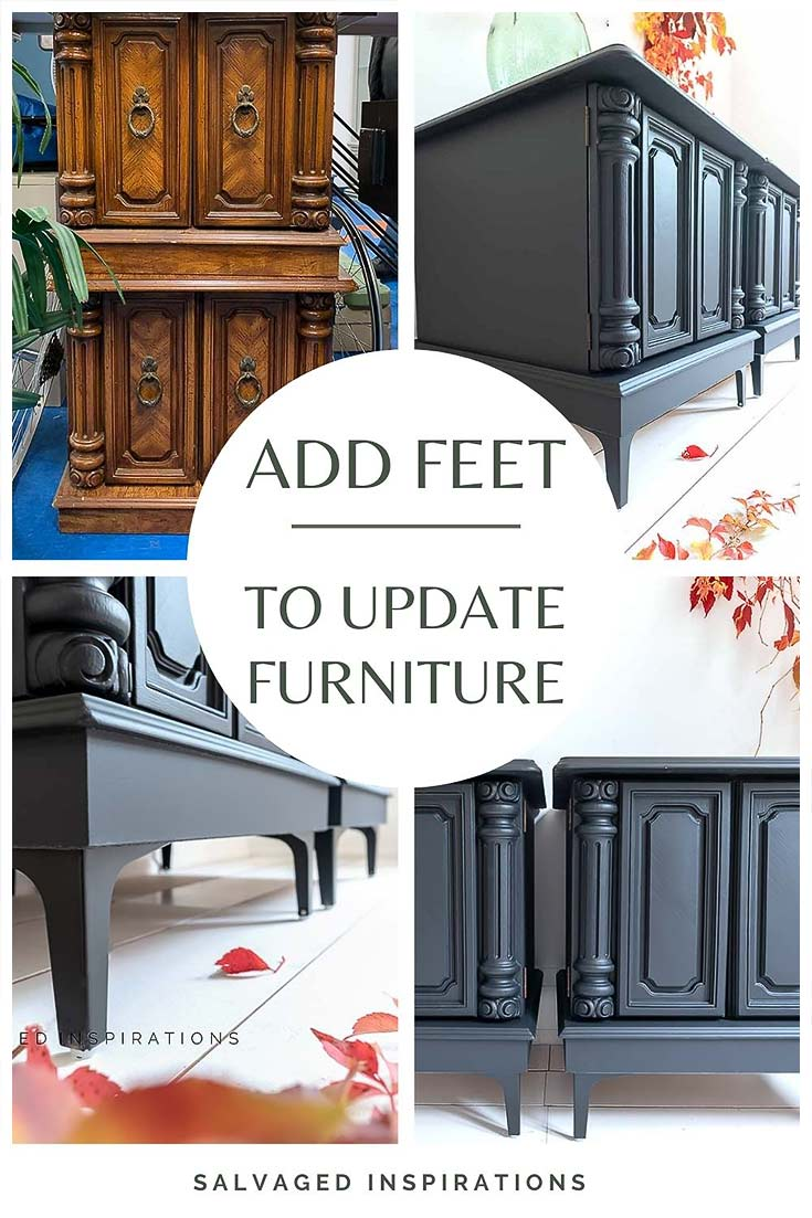 Add-Feet-To-Update-Furniture-Salvaged-Inspirations