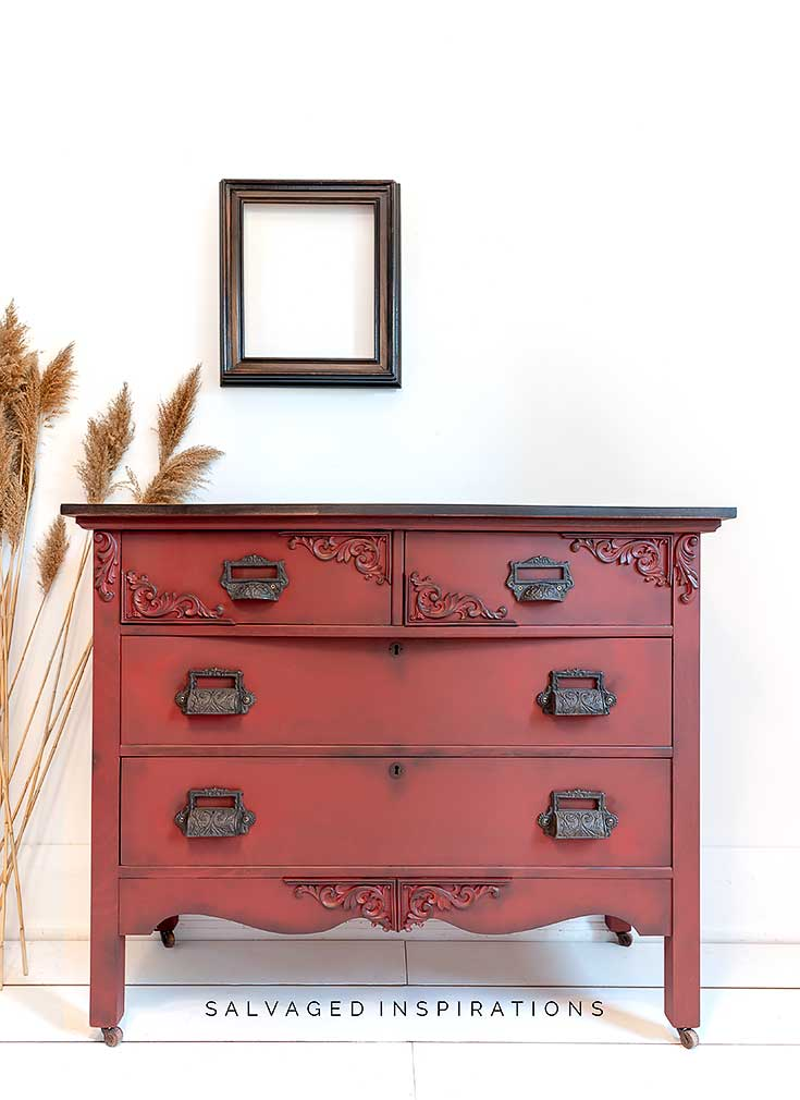 DB-Rustic-Red-Paint-_-Dresser-Makeover