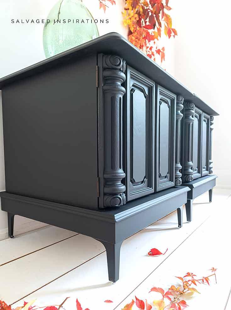 Furniture-Feet-To-Update-Furniture