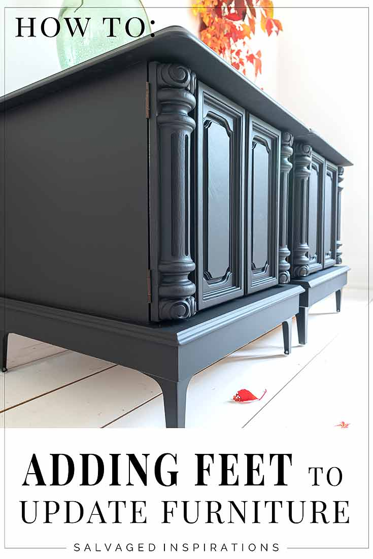 How-To-Add-Furniture-Feet-To-Update-Furniture