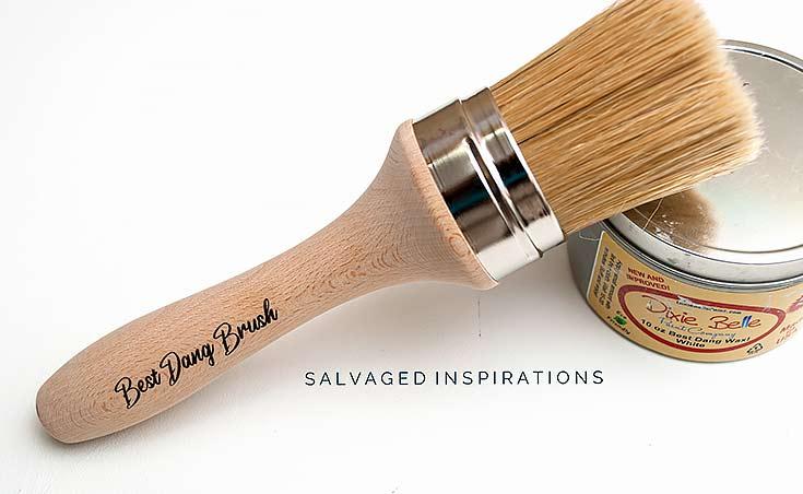 Best Dang Brush