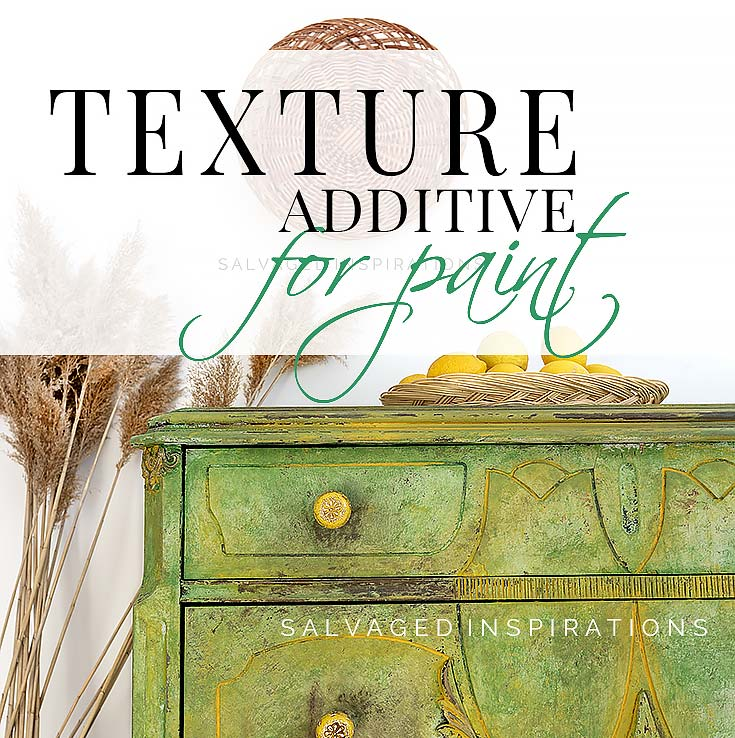 Texture Additive For Paint txt
