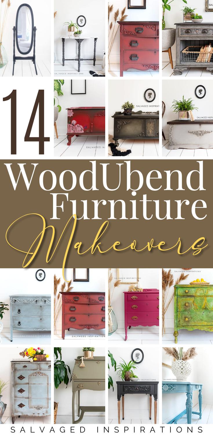 14 WoodUbend Furniture Makeover (4)