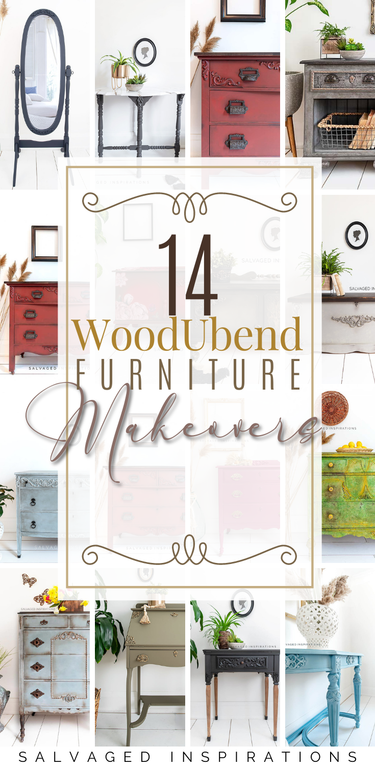 14 WoodUbend Furniture Makeover (5)