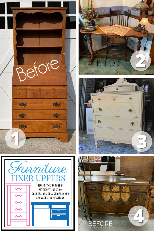 Before - 20210527 furniture fixer upper2