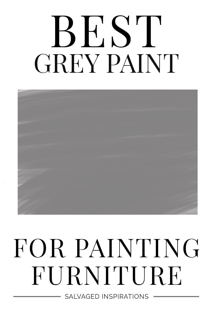 Best-Grey-Paint-for-Painting-Furniture